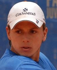 Gonzalez, Alejandro